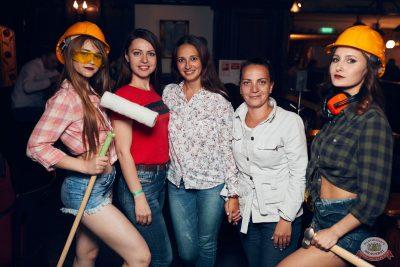 День строителя, 9 августа 2019 - Ресторан «Максимилианс» Тюмень - 55