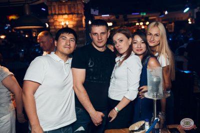 День строителя, 9 августа 2019 - Ресторан «Максимилианс» Тюмень - 57
