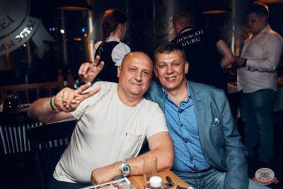 День строителя, 9 августа 2019 - Ресторан «Максимилианс» Тюмень - 60