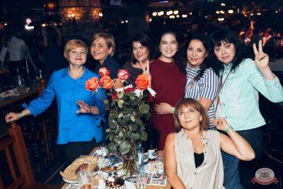 День строителя, 9 августа 2019 - Ресторан «Максимилианс» Тюмень - 62