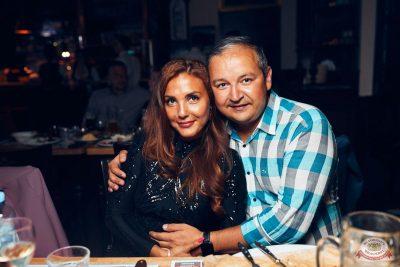 День строителя, 9 августа 2019 - Ресторан «Максимилианс» Тюмень - 65