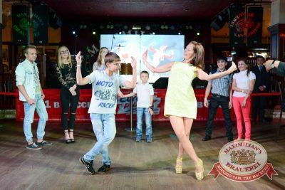День рождения Европы плюс! Специальный гость: группа «Пицца», 25 июня 2015 - Ресторан «Максимилианс» Тюмень - 15