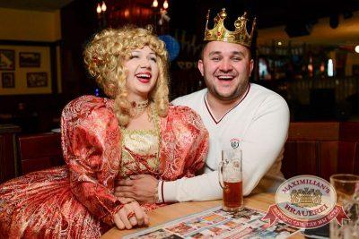 Октоберфест: Выбираем пивного Короля и королеву, 26 сентября 2015 - Ресторан «Максимилианс» Тюмень - 08