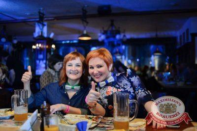 Октоберфест: Выбираем пивного Короля и королеву, 26 сентября 2015 - Ресторан «Максимилианс» Тюмень - 32