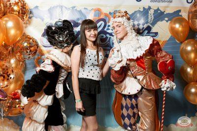 «Октоберфест-2019»: выбор Короля и Королевы (первый тур), 21 сентября 2019 - Ресторан «Максимилианс» Тюмень - 18