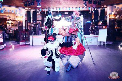 «Октоберфест-2019»: выбор Короля и Королевы (первый тур), 21 сентября 2019 - Ресторан «Максимилианс» Тюмень - 20
