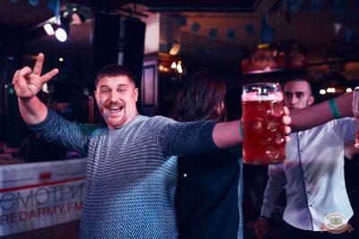 «Октоберфест-2019»: выбор Короля и Королевы (первый тур), 21 сентября 2019 - Ресторан «Максимилианс» Тюмень - 41