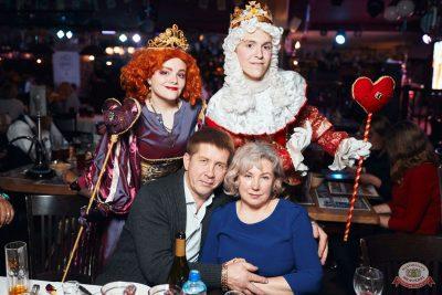 «Октоберфест-2019»: выбор Короля и Королевы (первый тур), 21 сентября 2019 - Ресторан «Максимилианс» Тюмень - 53
