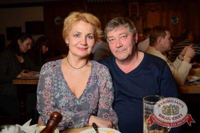 Константин Никольский, 9 апреля 2015 - Ресторан «Максимилианс» Тюмень - 26
