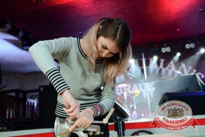 Октоберфест: Темный дозор. Отборочный тур конкурса красоты «Мисс Максимилианс», 23 сентября 2015 - Ресторан «Максимилианс» Тюмень - 16