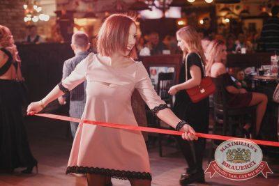 Новый год 2017: Burlesque, 1 января 2017 - Ресторан «Максимилианс» Тюмень - 25