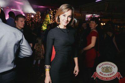 Новый год 2017: Burlesque, 1 января 2017 - Ресторан «Максимилианс» Тюмень - 62