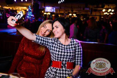 Репетиция Нового года с ВИА «Holiday», 6 декабря 2014 - Ресторан «Максимилианс» Тюмень - 38