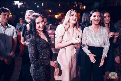 Новый год 2020: Bohemia Night, 1 января 2020 - Ресторан «Максимилианс» Тюмень - 28