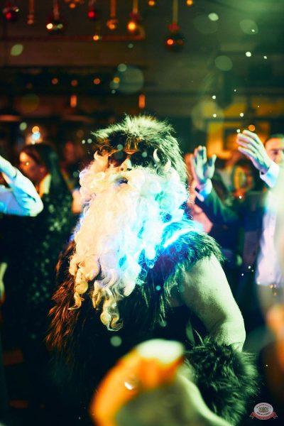 Новый год 2020: Bohemia Night, 1 января 2020 - Ресторан «Максимилианс» Тюмень - 37