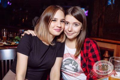 «Октоберфест-2017»: выбор пивной столицы, 29 сентября 2017 - Ресторан «Максимилианс» Тюмень - 65
