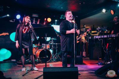 «Октоберфест-2018»: выбор Короля и Королевы (первый тур), 22 сентября 2018 - Ресторан «Максимилианс» Тюмень - 27