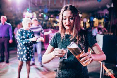 «Октоберфест-2018»: выбор пивной столицы и День именинника, 28 сентября 2018 - Ресторан «Максимилианс» Тюмень - 31