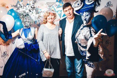 «Октоберфест-2018»: выбор пивной столицы и День именинника, 28 сентября 2018 - Ресторан «Максимилианс» Тюмень - 5