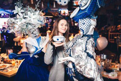 «Октоберфест-2018»: выбор пивной столицы и День именинника, 28 сентября 2018 - Ресторан «Максимилианс» Тюмень - 62