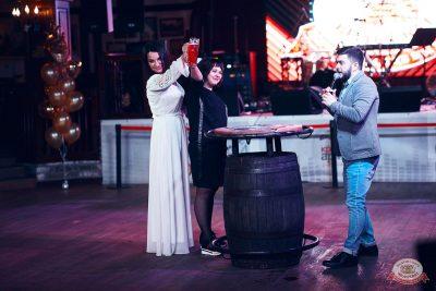 «Октоберфест-2019»: Бир Кинг, 26 сентября 2019 - Ресторан «Максимилианс» Тюмень - 17