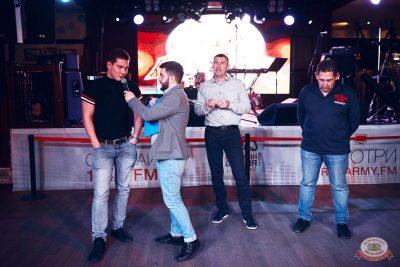 «Октоберфест-2019»: Бир Кинг, 26 сентября 2019 - Ресторан «Максимилианс» Тюмень - 22