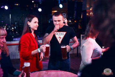 «Октоберфест-2019»: открытие. Выбор пивной столицы, 20 сентября 2019 - Ресторан «Максимилианс» Тюмень - 14