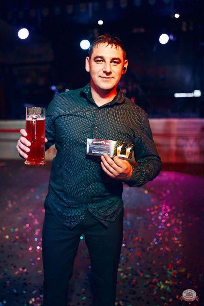«Октоберфест-2019»: открытие. Выбор пивной столицы, 20 сентября 2019 - Ресторан «Максимилианс» Тюмень - 23