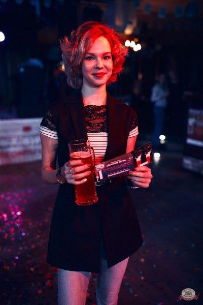 «Октоберфест-2019»: открытие. Выбор пивной столицы, 20 сентября 2019 - Ресторан «Максимилианс» Тюмень - 27