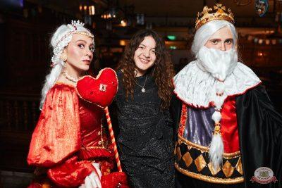 «Октоберфест-2019»: выбор Короля и Королевы (второй тур), 28 сентября 2019 - Ресторан «Максимилианс» Тюмень - 44