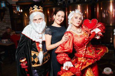 «Октоберфест-2019»: выбор Короля и Королевы (второй тур), 28 сентября 2019 - Ресторан «Максимилианс» Тюмень - 46