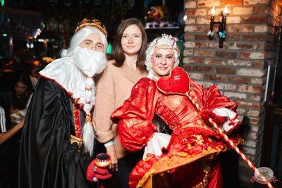 «Октоберфест-2019»: выбор Короля и Королевы (второй тур), 28 сентября 2019 - Ресторан «Максимилианс» Тюмень - 54