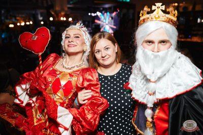 «Октоберфест-2019»: выбор Короля и Королевы (второй тур), 28 сентября 2019 - Ресторан «Максимилианс» Тюмень - 56
