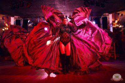 «Октоберфест-2019»: выбор пивной столицы, 4 октября 2019 - Ресторан «Максимилианс» Тюмень - 24