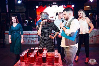 «Октоберфест-2019»: выбор пивной столицы, 4 октября 2019 - Ресторан «Максимилианс» Тюмень - 27