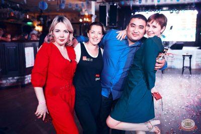 «Октоберфест-2019»: выбор пивной столицы, 4 октября 2019 - Ресторан «Максимилианс» Тюмень - 34