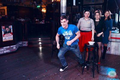 «Октоберфест-2019»: выбор пивной столицы, 4 октября 2019 - Ресторан «Максимилианс» Тюмень - 35