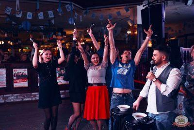 «Октоберфест-2019»: выбор пивной столицы, 4 октября 2019 - Ресторан «Максимилианс» Тюмень - 36