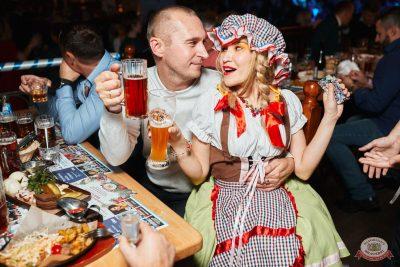 «Октоберфест-2019»: выбор пивной столицы, 4 октября 2019 - Ресторан «Максимилианс» Тюмень - 42