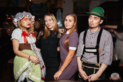 «Октоберфест-2019»: выбор пивной столицы, 4 октября 2019 - Ресторан «Максимилианс» Тюмень - 51