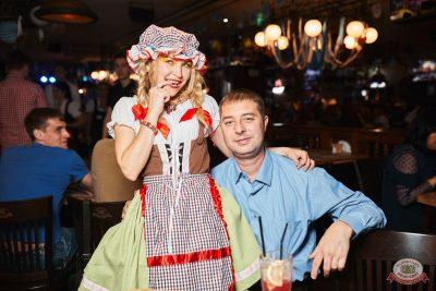 «Октоберфест-2019»: выбор пивной столицы, 4 октября 2019 - Ресторан «Максимилианс» Тюмень - 58