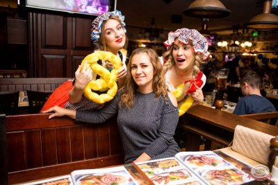 «Октоберфест-2019»: выбор пивной столицы и День именинника, 27 сентября 2019 - Ресторан «Максимилианс» Тюмень - 67