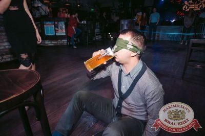 «Октоберфест-2017»: открытие. Выбор пивной столицы, 15 сентября 2017 - Ресторан «Максимилианс» Тюмень - 37