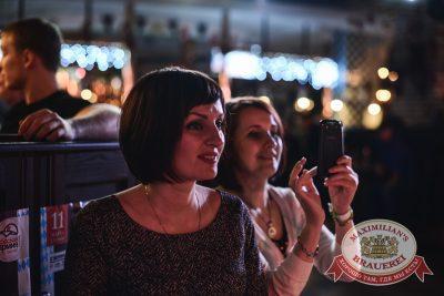 Оздоровительные вечеринки в «Максимилианс», 2 января 2015 - Ресторан «Максимилианс» Тюмень - 17
