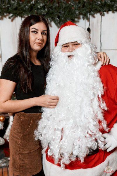 Письмо Деду Морозу: репетиция Нового года, 7 декабря 2019 - Ресторан «Максимилианс» Тюмень - 17