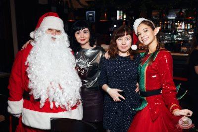 Письмо Деду Морозу: репетиция Нового года, 7 декабря 2019 - Ресторан «Максимилианс» Тюмень - 30