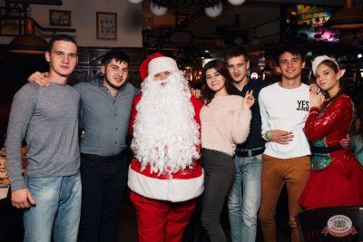 Письмо Деду Морозу: репетиция Нового года, 7 декабря 2019 - Ресторан «Максимилианс» Тюмень - 35