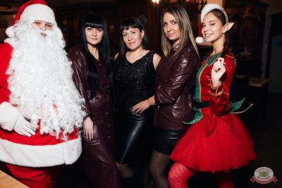 Письмо Деду Морозу: репетиция Нового года, 7 декабря 2019 - Ресторан «Максимилианс» Тюмень - 40