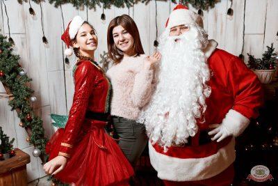 Письмо Деду Морозу: репетиция Нового года, 7 декабря 2019 - Ресторан «Максимилианс» Тюмень - 6