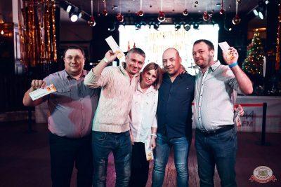 Похмельные вечеринки, 2 января 2020 - Ресторан «Максимилианс» Тюмень - 36